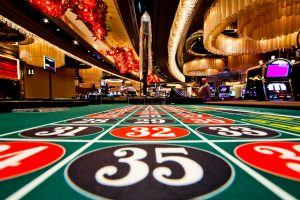 a-casino-is-a-place-to-gamble