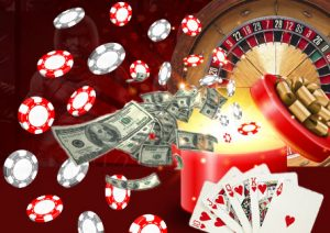online-casino-bonus